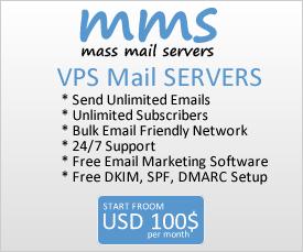 MassMailServers.net