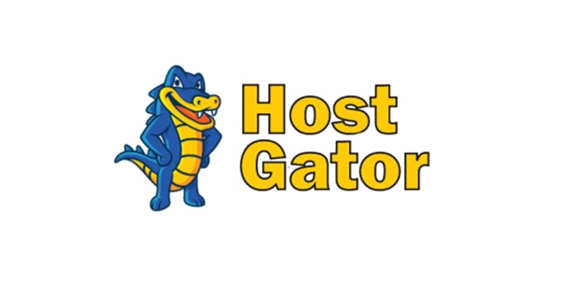Image result for Host Gator