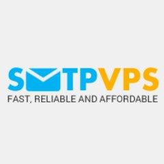 mass email service Bulk SMTP Servers -SMTP coupons